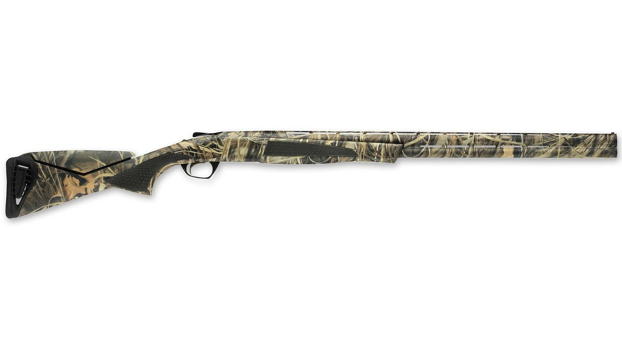 CYNERGY 12 GAUGE REALTREE MAX-4