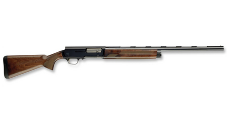 A5 HUNTER 28 IN 12 GAUGE SHOTGUN