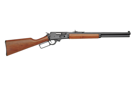 1895 COWBOY 45-70 LEVER ACTION RIFLE