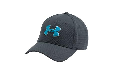 BLITZING II STRETCH FIT CAP
