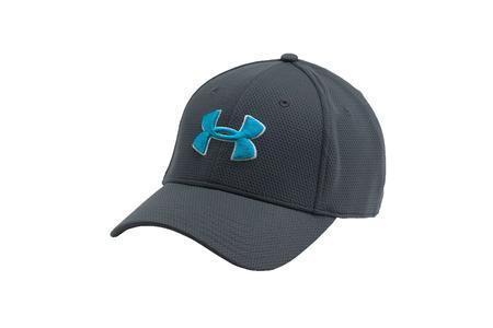 BLITZING II STRETCH FIT CAP