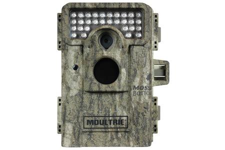 M-880 MINI GAME CAMERA