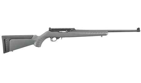 RUGER 10/22 22LR COLLECTORS SERIES 2ND EDITION