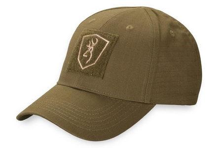 ROGUE OD HAT