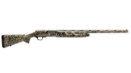 A5 REALTREE MAX-5 12 GAUGE SHOTGUN