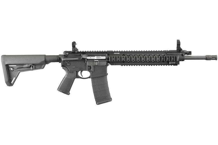 Ruger® SR-556 Takedown® Rifle