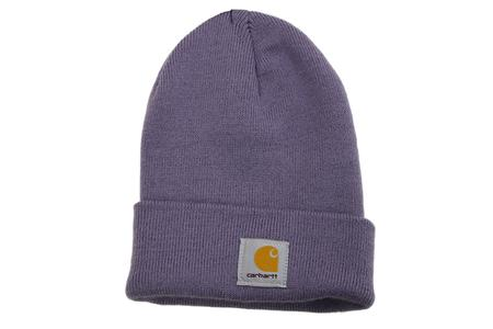WOMENS KNIT WATCH CAP