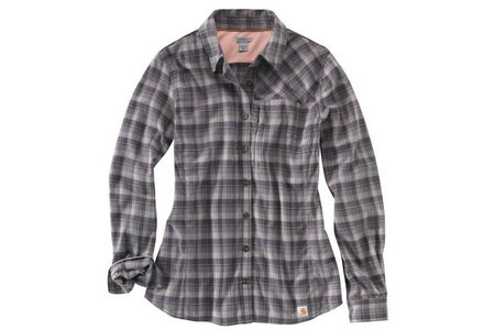REYDELL FORCE FLANNEL