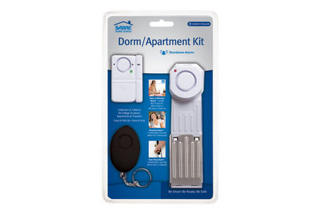 DORM/APARTMENT KIT