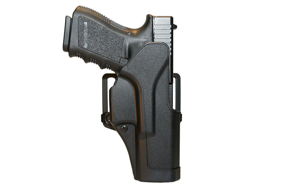 SPORTSTER SANDARD FOR GLOCK 19/23/32/36