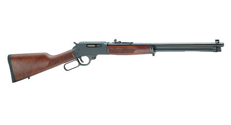 HENRY REPEATING ARMS .30/30 LEVER ACTION HEIRLOOM RIFLE
