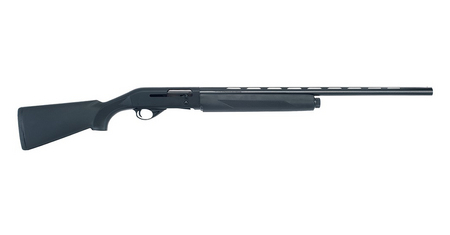 EXCELL AUTO 12 GAUGE SYNTHETIC SHOTGUN