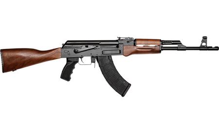C39V2 AK-47 7.62X39MM MADE IN USA