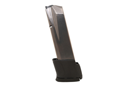 SMITH AND WESSON MP45 45A AUTO 14VRD EXTENDED MAG
