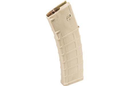 MAGPUL PMAG GEN M3 5.56mm 40-Round Sand Magazine