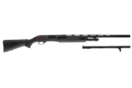 SXP BUCK/BIRD COMBO 12GA SHOTGUN