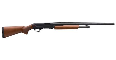 SXP FIELD 12GA SHOTGUN