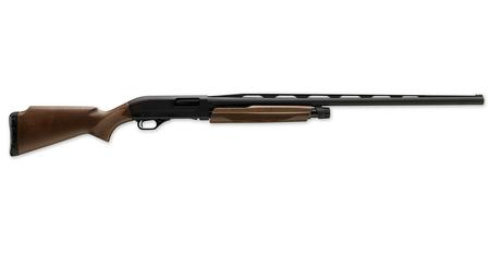 SXP TRAP 12GA SHOTGUN