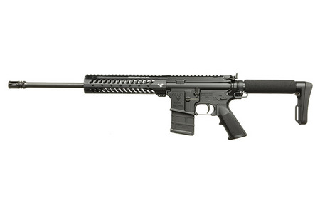 DOUBLE STAR C3 5.56MM CARBINE WITHOUT SIGHTS