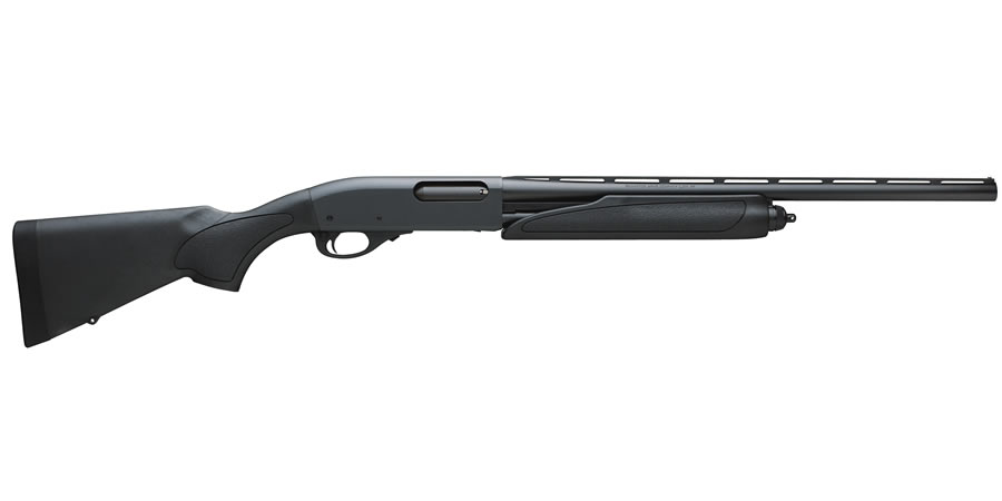 No. 19 Best Selling: REMINGTON 870 EXPRESS COMPACT 20 GAUGE SYNTHETIC