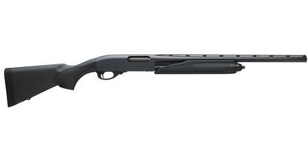 bolt action shotguns