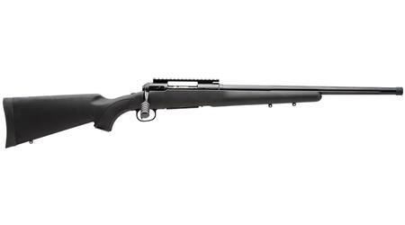 SAVAGE 10 FCP-SR 308 WIN 20 INCH THREADED