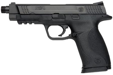 MP45 .45 ACP THREADED BARREL KIT