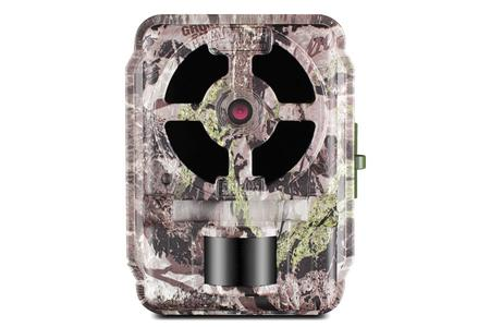 12MP PROOF CAM 02 | TRAIL CAMERA