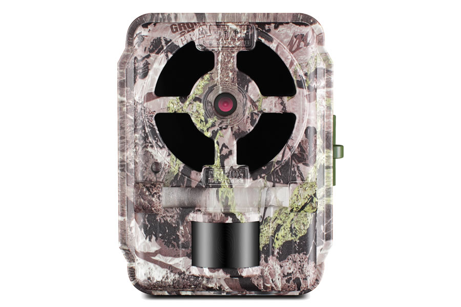 12MP PROOF CAM 02 12MP GAME CAMERA