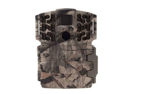M-990I GEN 2 MINI GAME CAMERA