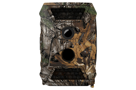 KODIAK CAMERA REALTREE XTRA