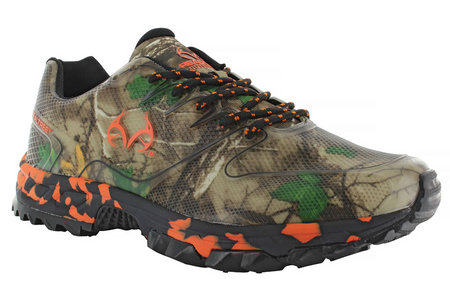 Realtree Outfitters Men's Athletic