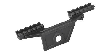 SPRINGFIELD Steel Scope Mount for M1A (4th Generation)