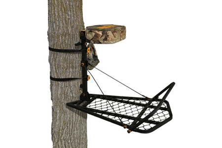 OUTFITTER FIXED POSITION HANG ON STAND