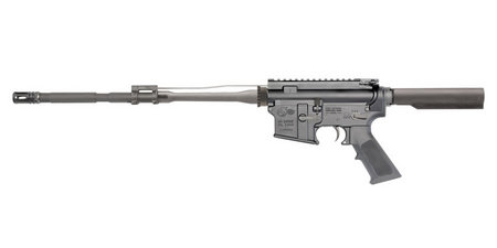 COLT LE6920 5.56MM OEM2 RIFLE