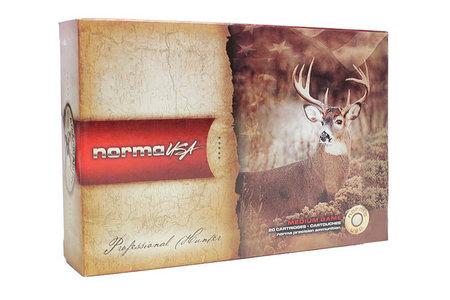 Norma Usa .30-06 Springfield 150 gr Kalahari American PH 20/Box