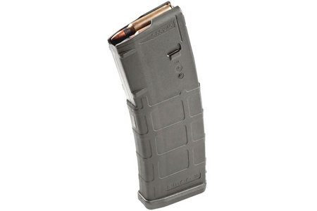 MAGPUL PMAG 30RD 5.56MM FOLIAGE GREEN GEN-M2
