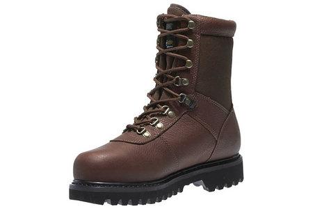 25c4b95c4a0 Wolverine Men's Footwear For Sale | Vance Outdoors
