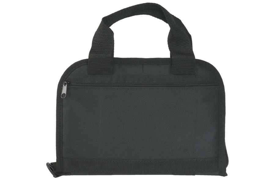 11 INCH TACTICAL PISTOL CASE