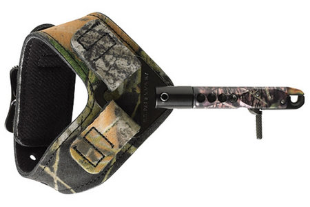 LITTLE GOOSE REALTREE XTRA CAMO RELEASE