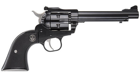 RUGER NEW MODEL SINGLE-SIX 22LR CONVERTIBLE