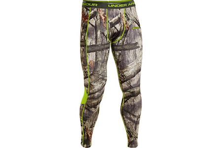 CG INFRARED SCENT CONTROL CAMO BOTTOMS