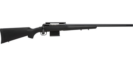 SAVAGE 10 FCP-SR 308 WIN 24-INCH THREADED