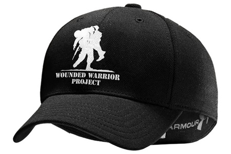 WWP STR CAP