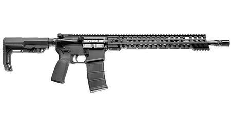 POF Renegade 5.56mm Semi-Auto Rifle