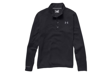 SPECIALIST STORM SWEATER MENS