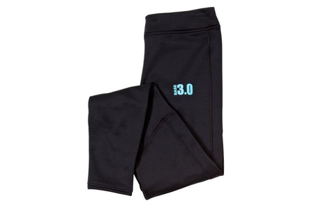 WOMENS BASE 3.0 LEGGINGS