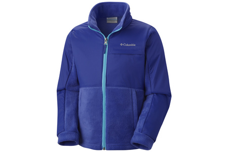 fe5298d4c Columbia Girls Jackets For Sale | Vance Outdoors