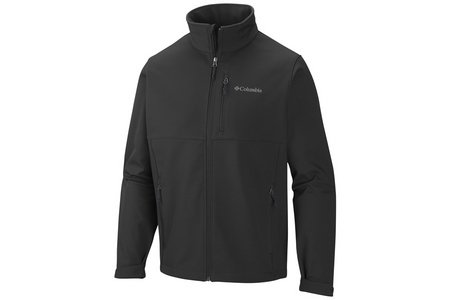 0a2b5485cb25a Men's Jackets For Sale | Vance Outdoors | Page 4