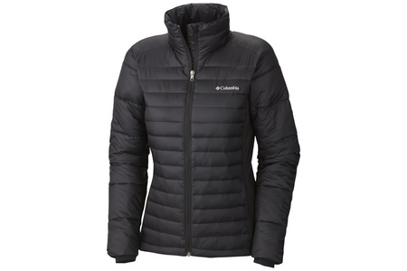Black Friday Specials Vance Outdoors